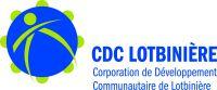 CDC Lotbinière